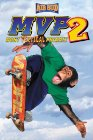 MVP: Most Vertical Primate - 2001
