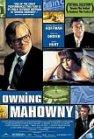 Owning Mahowny - 2003