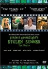Stolen Summer - 2002