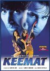 Keemat: They Are Back - 1998