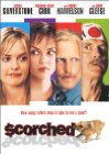 Scorched - 2003