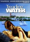Treading Water - 2001