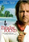 Paradise Found - 2003