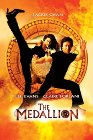The Medallion - 2003