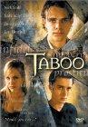 Taboo - 2002