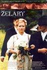Zelary - 2003