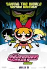 The Powerpuff Girls Movie - 2002