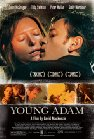Young Adam - 2003