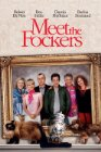 Meet the Fockers - 2004