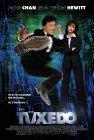 The Tuxedo - 2002