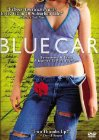 Blue Car - 2002