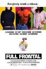 Full Frontal - 2002
