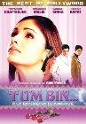 Tum Bin...: Love Will Find a Way - 2001