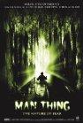 Man-Thing - 2005