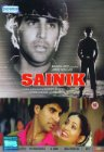 Sainik - 1993