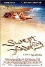 Swept Away - 2002