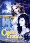 Castle Eros - 2002