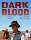 Dark Blood - 2012