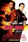 Rush Hour 3 - 2007