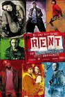 Rent - 2005