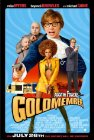 Austin Powers in Goldmember - 2002