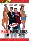 Knallharte Jungs - 2002