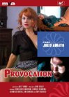 Provocation - 1996