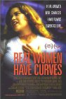 Real Women Have Curves - 2002
