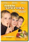 Little Secrets - 2001