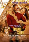 Brown Sugar - 2002