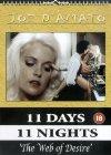 Eleven Days, Eleven Nights 2 - 1990
