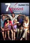 """7 Lives Xposed"" - 2001"