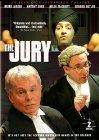 """The Jury"" - 2002"