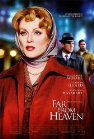 Far from Heaven - 2002