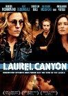 Laurel Canyon - 2002