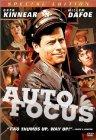 Auto Focus - 2002
