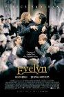 Evelyn - 2002