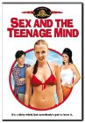 Sex and the Teenage Mind - 2002
