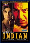 Indian - 2001