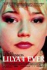 Lilja 4-ever - 2002