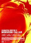 Morvern Callar - 2002
