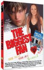 The Biggest Fan - 2002