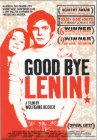 Good Bye Lenin! - 2003