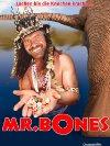 Mr. Bones - 2001