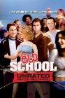 Old School - 2003