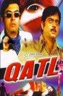 Qatl - 1986