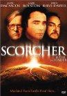 Scorcher - 2002