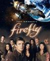"""""""Firefly"""" - 2002"""