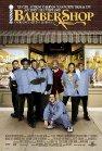 Barbershop - 2002