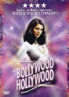Bollywood/Hollywood - 2002